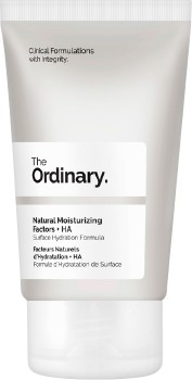 The-Ordinary-Natural-Moisturizing-Factors-HA-30mL on sale