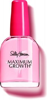Sally-Hansen-Maximum-Growth-13.3mL on sale