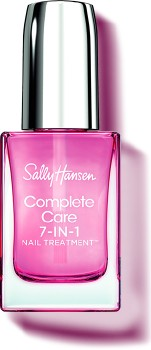 Sally-Hansen-Complete-Care-7-in-1-Treatment-13.3mL on sale