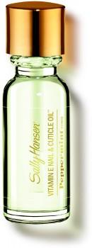 Sally-Hansen-Vitamin-E-Moisturising-Nail-Cuticle-Oil-13.3mL on sale