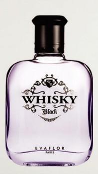 NEW-Whisky-Black-EDT-100mL on sale