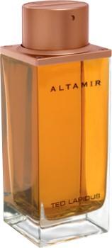 NEW-Ted-Lapidus-Altamir-EDT-125mL on sale