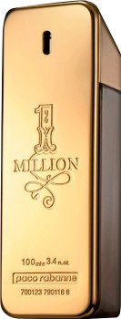 Paco-Rabanne-1-Million-EDT-100mL on sale