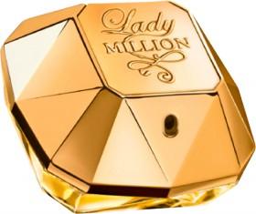 Paco-Rabanne-Lady-Million-EDP-50mL on sale