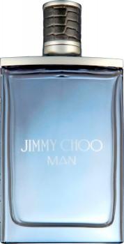 Jimmy-Choo-Man-EDT-100mL on sale