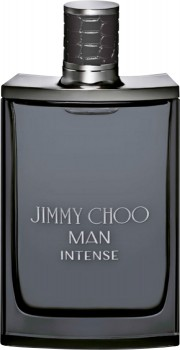 Jimmy-Choo-Man-Intense-EDT-100mL on sale