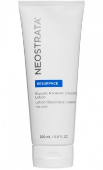 Neostrata-Resurface-Glycolic-Renewal-Smoothing-Lotion-200mL on sale