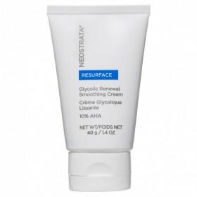 Neostrata-Resurface-Glycolic-Renewal-Smoothing-Cream-40g on sale