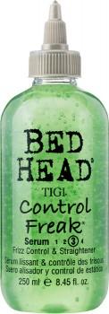TIGI-Bed-Head-Control-Freak-Serum-250mL on sale