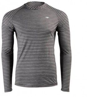 Mountain-Designs-Mens-Australian-Merino-Blend-Stripe-Thermal-Top on sale