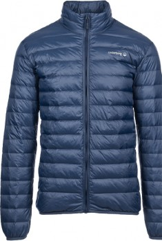 Cederberg-Mens-Super-Goose-Down-Jacket on sale