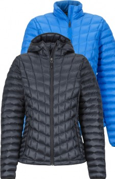 Marmot-Womens-Featherless-Jacket on sale