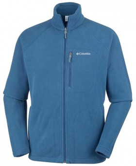 Columbia-Mens-Fast-Trek-Fleece on sale