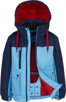 Chute-Kids-Jerome-Snow-Jacket on sale