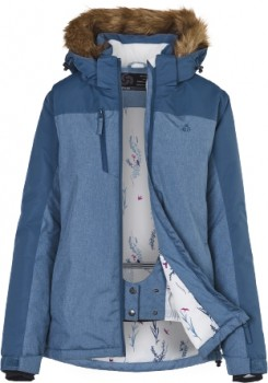 Chute-Womens-Aina-Snow-Jacket on sale