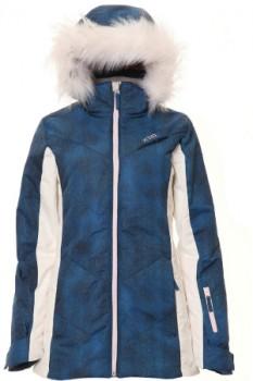 XTM-Womens-Pia-Snow-Jacket on sale
