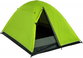 Spinifex-Leeman-2-Person-Tent on sale