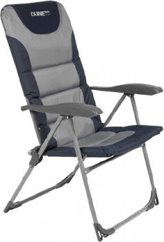 Dune-4WD-Nomad-Chair on sale