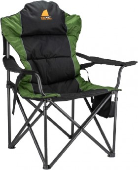 Oztent-King-Banks-Chair on sale