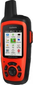 Garmin-Inreach-Explorer-GPS on sale