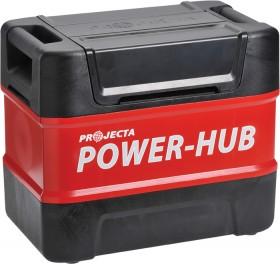 Projecta-Power-Hub on sale