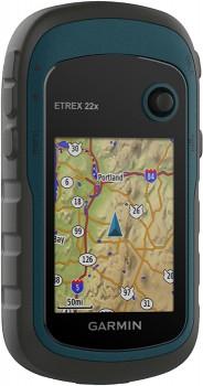 Garmin-Etrex-22x-GPS on sale