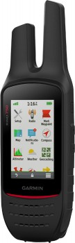 Garmin-Rino-750-2-Way-RadioGPS on sale