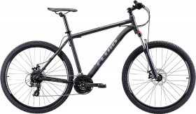 Fluid-Nitro-Mens-Mountain-Bike on sale