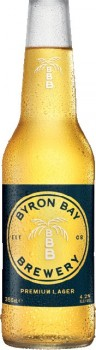 Byron-Bay-Premium-Lager-24-Pack on sale