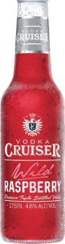 Vodka-Cruiser-4.6-Varieties-4-Pack on sale