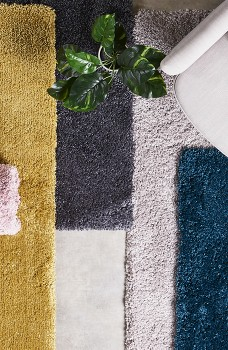 50-off-All-Shaggy-Rugs on sale