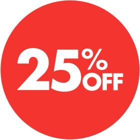 25-off-NEW-Kids-Bouclair-Casbah-Range on sale