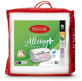 40-off-Tontine-Allergy-Plus-Quilt on sale