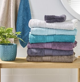 50-off-Koo-Egyptian-Towels on sale