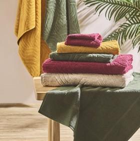 Koo-Wade-Towels on sale