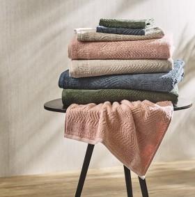 Luxury-Living-Tucson-Towels on sale