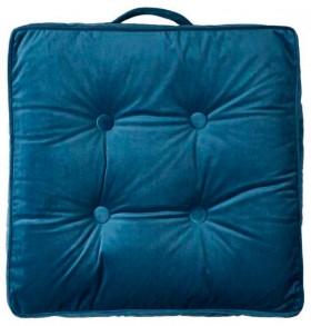 40-off-Koo-Home-Maddie-Floor-Cushion on sale