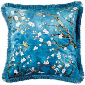 40-off-Koo-Home-Mai-Velvet-Cushion on sale