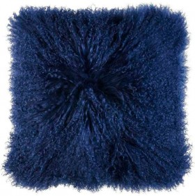 40-off-Koo-Home-Aspen-Mongolian-Fur-Cushion on sale