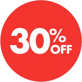 30-off-All-Wiltshire on sale
