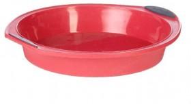 30-off-Round-Cake-Pan-24cm on sale