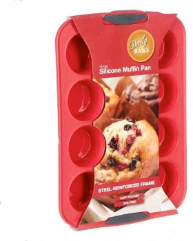 30-off-Muffin-Pan-12-Cup on sale
