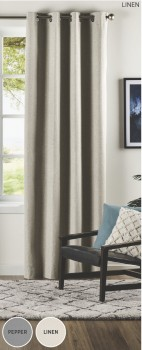 50-off-Cloud-Blockout-Eyelet-Curtains on sale
