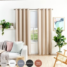 40-off-Rylee-Room-Darkening-Eyelet-Curtains on sale