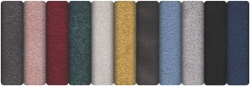 30-off-All-Upholstery-Fabric on sale