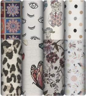 30-off-Tapestry-Fabric on sale