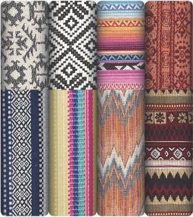 30-off-Hasina-Fabric on sale