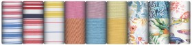 40-off-All-Outdoor-Canvas-Fabric on sale