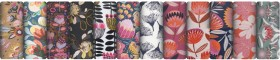 30-off-Australian-Designer-Decorator-Collection on sale