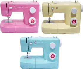 Singer-3223-Sewing-Machines on sale